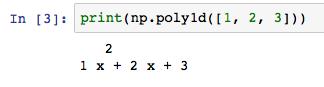 poly1d_1