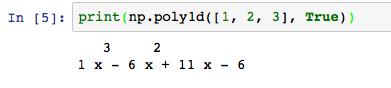 poly1d_2