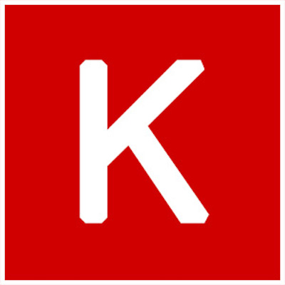Kerasの予測用の入力画像データを前処理する | βshort Lab