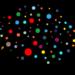 Kerasで畳み込みニューラルネットワーク-簡単なCNNのコード-